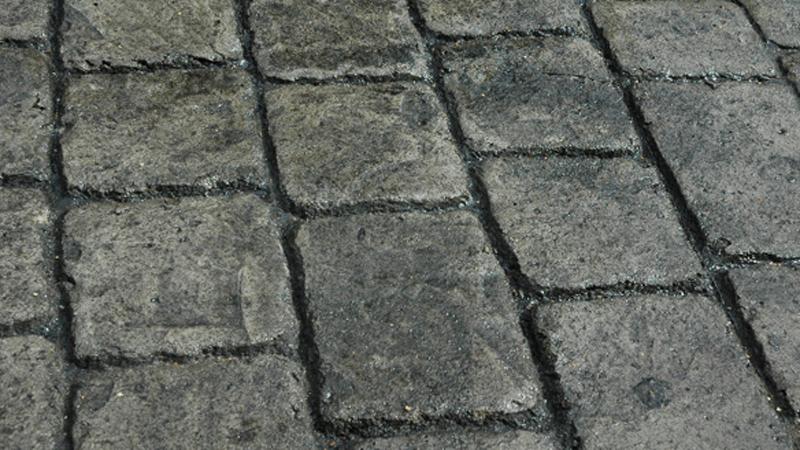 betonikuviointi_mukula