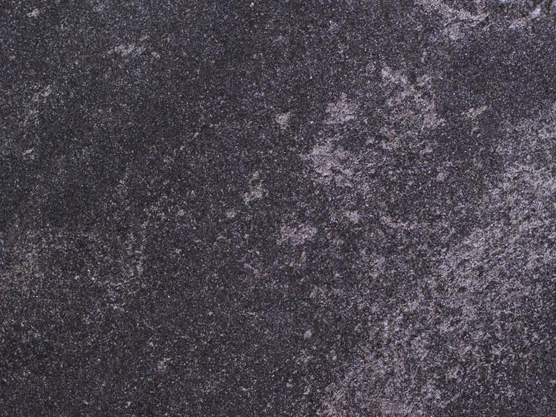Laystone galaxy