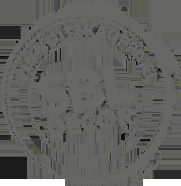 SBL Decor logo