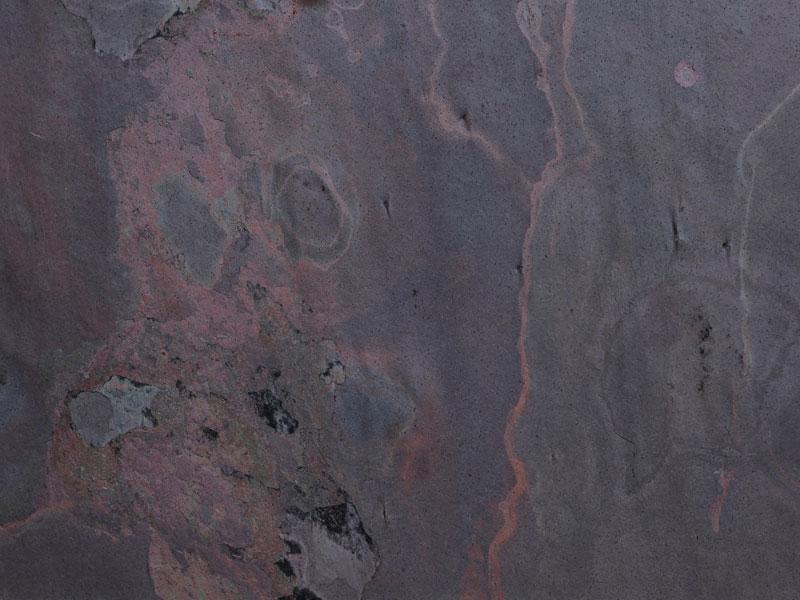 Laystone vulcano
