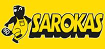 sarokas
