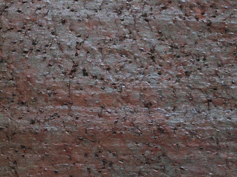 Laystone cobre