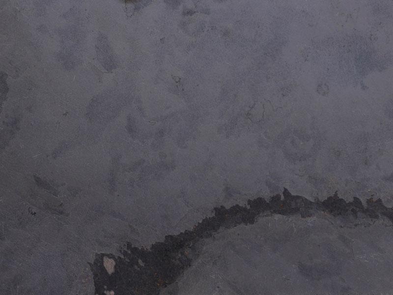 Laystone grafito