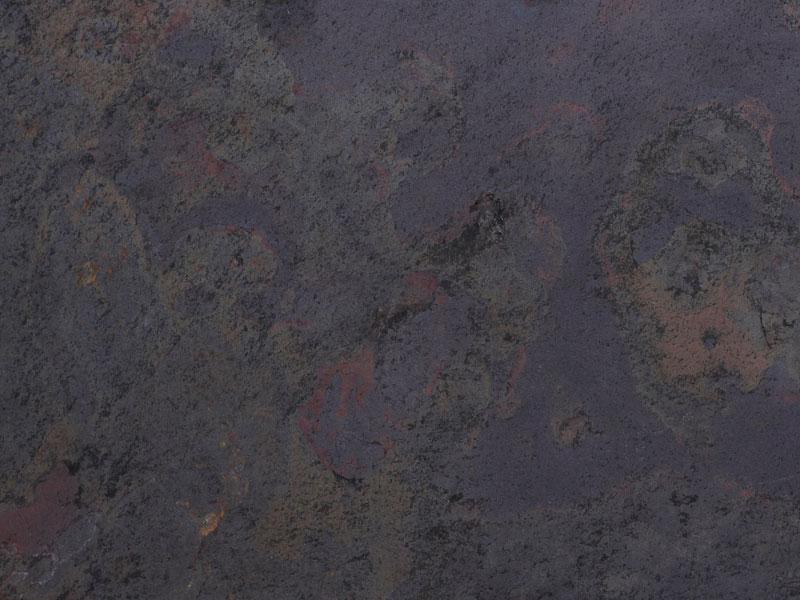 Laystone multicolot