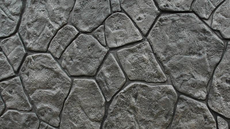 seinäkuviointi_kivet