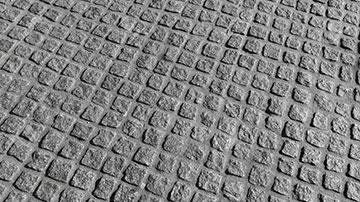 Betonikuviointi